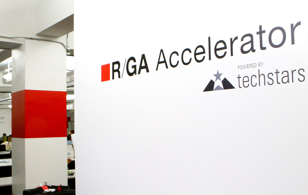 3022875-slide-i-2-r-ga-fosters-the-invention-of-connected-devices-with-startup-accelerator