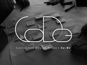 Co-De_078kobe