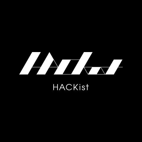 hackist_black