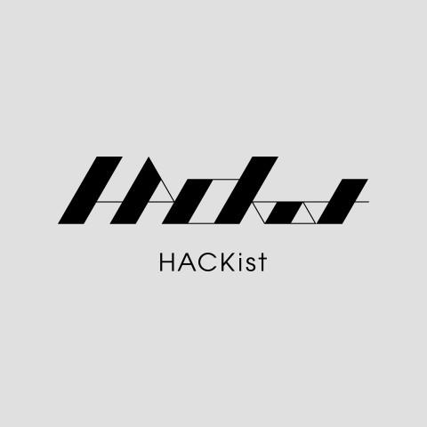 hackist_gray