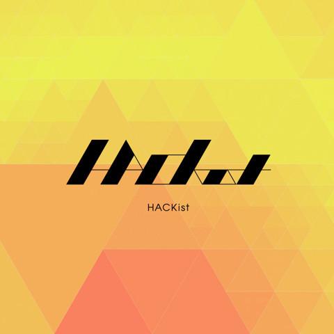hackist_site_image