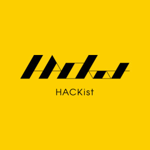 hackist_yellow