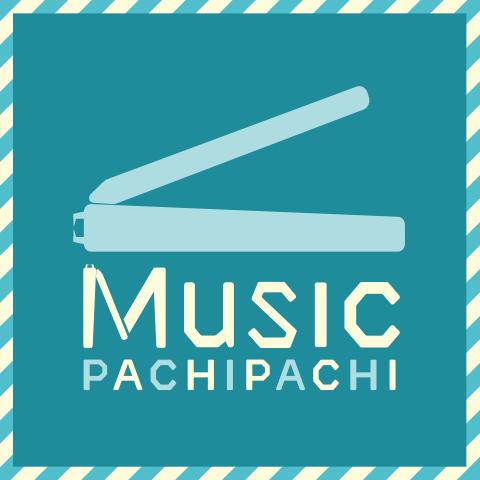 MUSIC PACHI PACHI