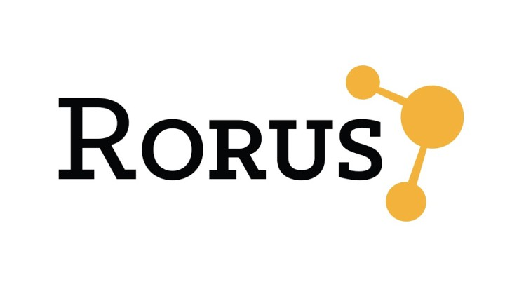 rorus-logo