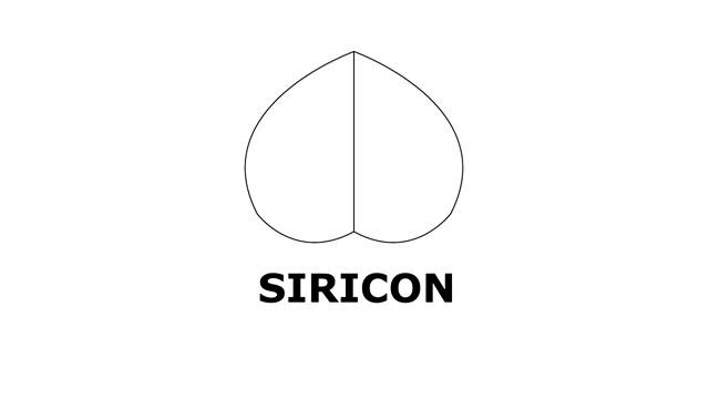 siricon_logo