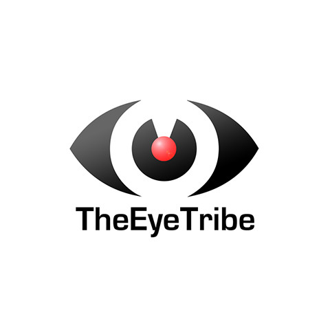 the_eye_tribe